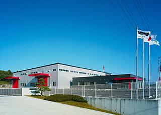工場・倉庫の施工管理実績